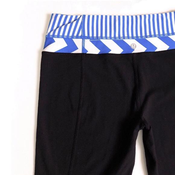 lululemon athletica Pants - Lululemon Groove Pant